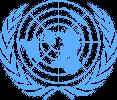 MUN Model United Nations