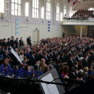 Graduation-2017-Orchestra-Choir-3-400x400