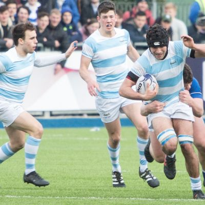 2018-03-06-Rugby-Senior-Cup-Semi-Final-SCT-v-St-Marys-36-400x400