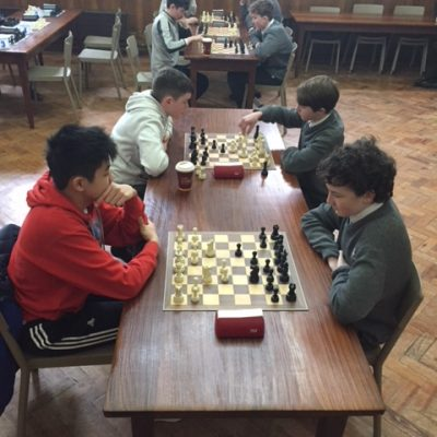 2018-03-10-Junior-Chess-2nd-place-in-Leinster-11-400x400