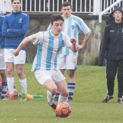 2018-03-12-Soccer-BC-v-St.-Bedes-27-400x400