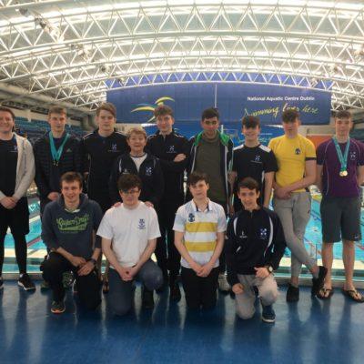 2018-04-18-Swimming-Irish-Senior-Schools-Relay-Championships-1-400x400