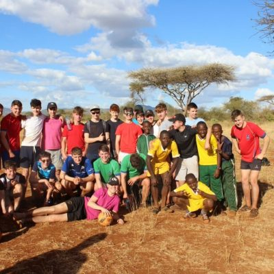 2018-09-09-Kenya-27-400x400
