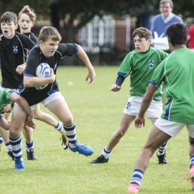 2018-09-15-2YR-Rugby-Blitz-House-10s-2-400x400