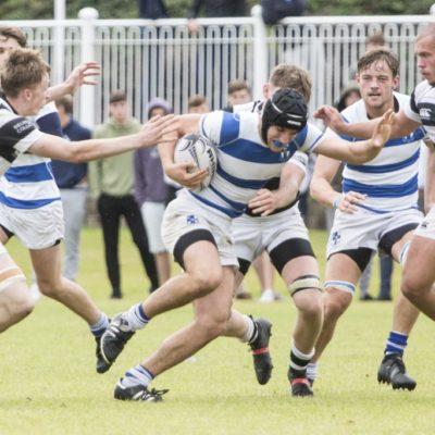 2018-09-22-Rugby-Belvedere-v-SCT-25-400x400