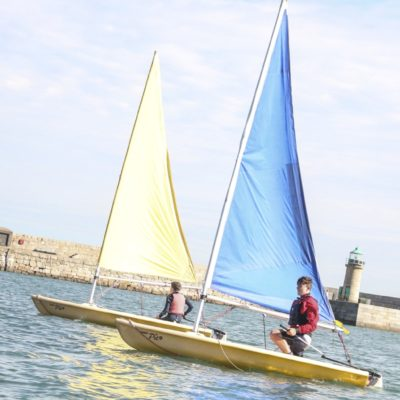2018-09-25-Sailing-The-Regatta-37-400x400