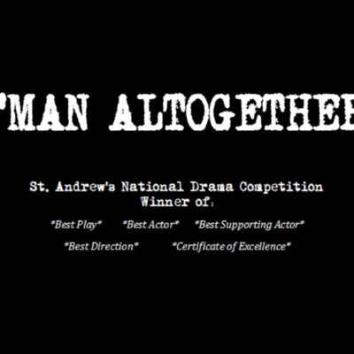April-1819-2018-One-Act-Play-Man-Altogether-Pictures-1-400x400