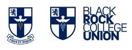 BC & BC Union Logo
