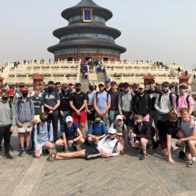 China-Trip-2018-6-400x400
