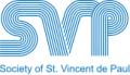 Logo - svp-logo