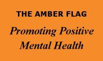 AmberFlag-mob