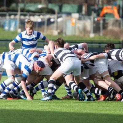 2017-03-14-Leinster-Junior-Cup-Semi-Final-JCT-v-Belvedere-25-400x400