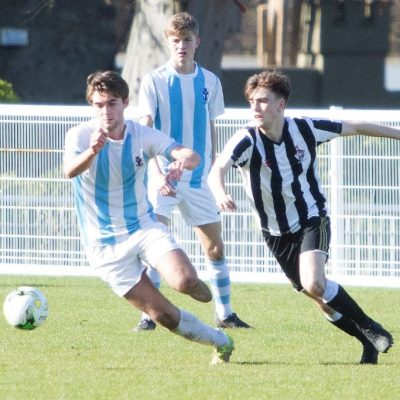 2017-03-16-Joe-McGrathCup-Senior-Soccer-Final-BC-v-Belvedere-24-400x400