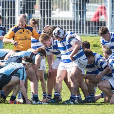 2017-03-25-Saturday-Rugby-House-3rds-v-St-Michaels-1-400x400