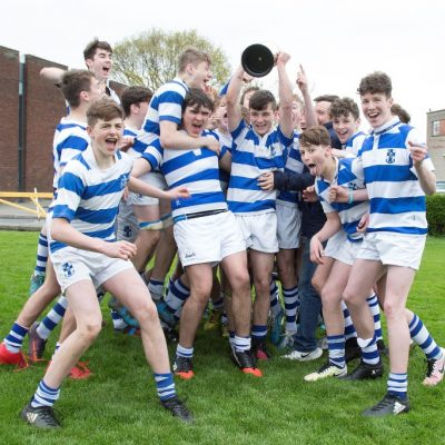 2017-04-05-Rugby-J2nds-V-Clongowes-29-400x400