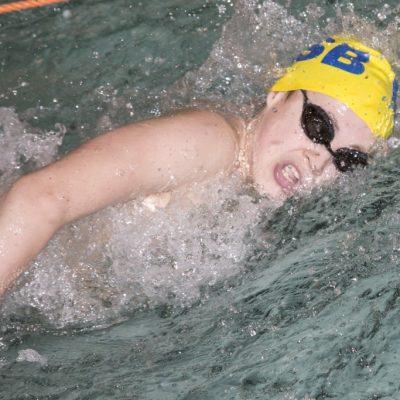 2018-10-17 & 18 Swimming Gala (15)