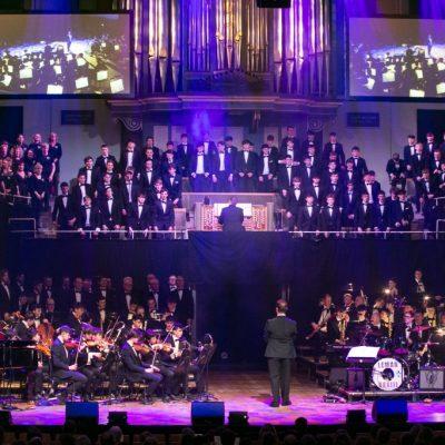 2019-02-03 Leman Concert (24)