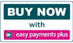 Easy Payment Plus - Buy Now