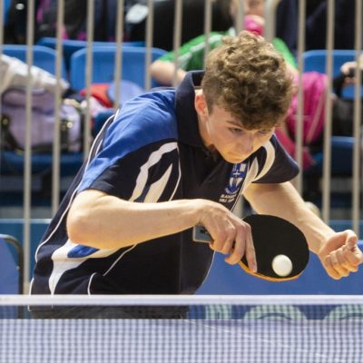 2019-05 Table Tennis National finals (2)