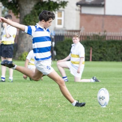 2019-09-25 Rugby - 3 CUS (12)