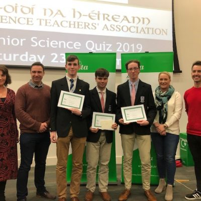 2019-11-23 Science - Senior Science Quiz (18)