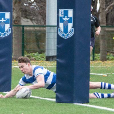 2019-11-30 Rugby - J&S v Crescen ( (9)