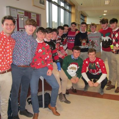 2019-12-06 Christmas Jumper Day (4)