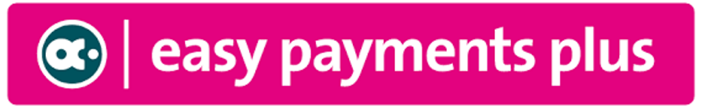 Logo - Easy Payments Plus EPP
