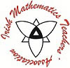 Irish Maths Teachers' Association Logo